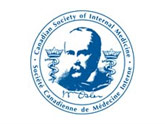 Canadian Society of Internal Medicine